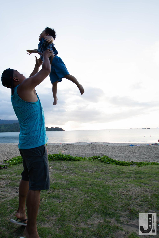 kauai-19.jpg