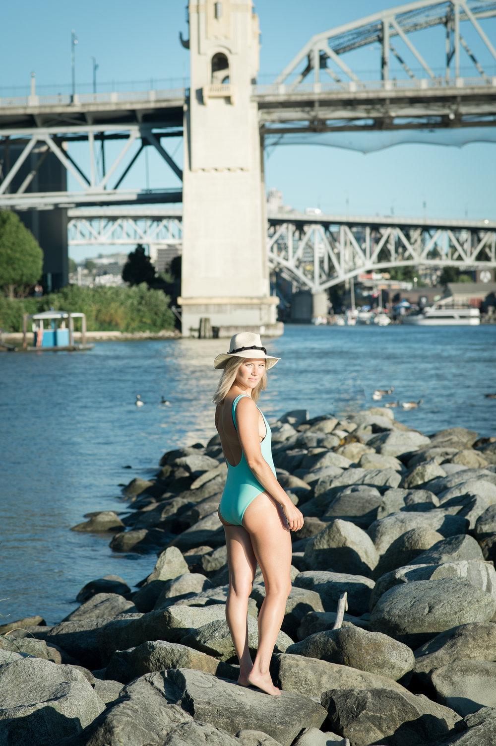 071118_UnionSwimwear-33 copy.jpg
