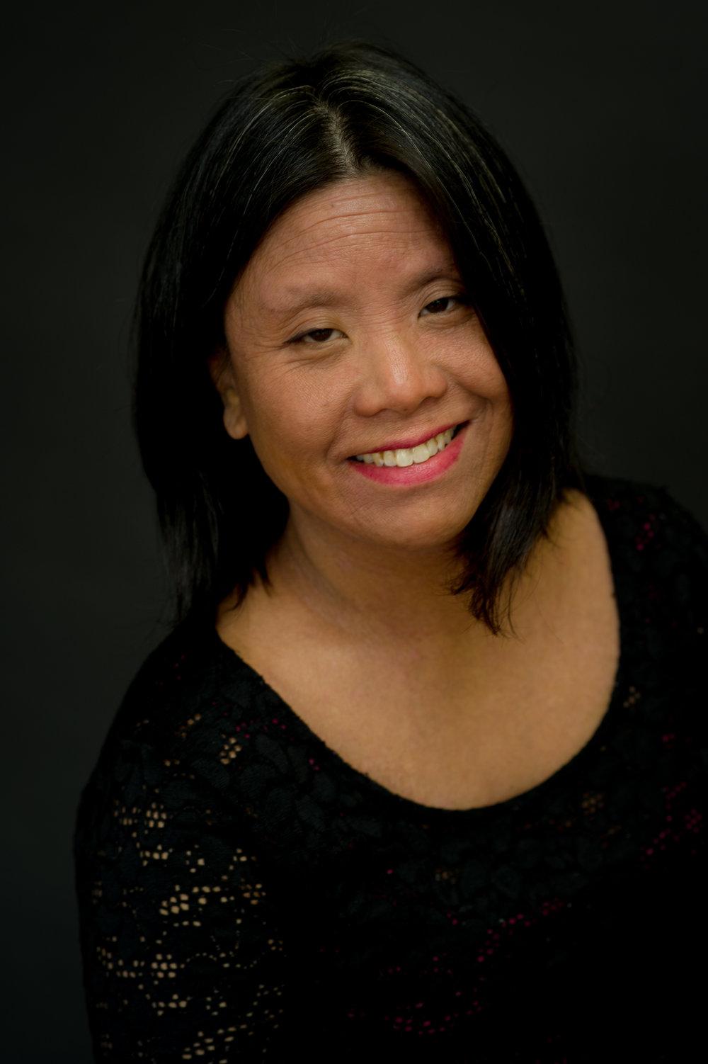 JustineHwang-37.jpg
