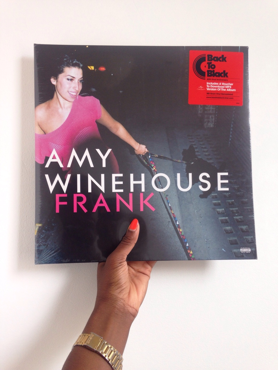 amy winehouse vinyl.jpg