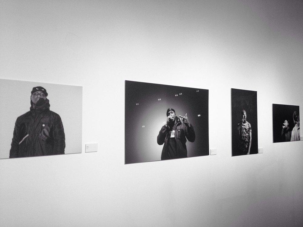 vicky exhibition.jpg