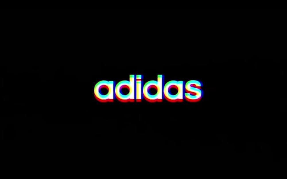 k2rah-adidas-voiceover