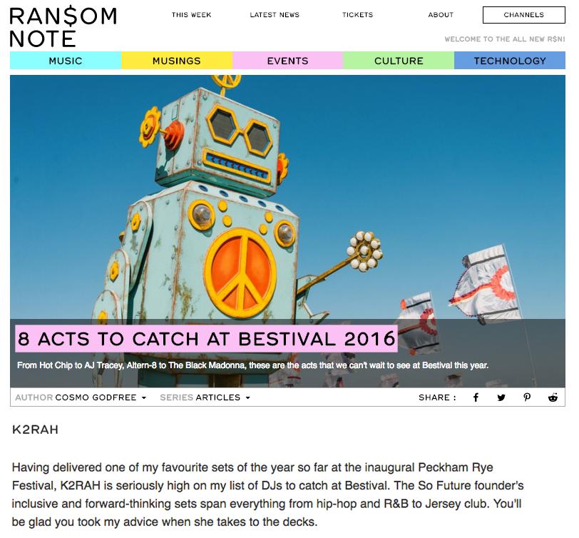 k2ra-ransom-feat.jpg