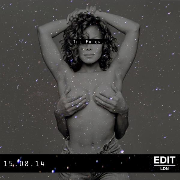 edit-JJ-overlay.jpg