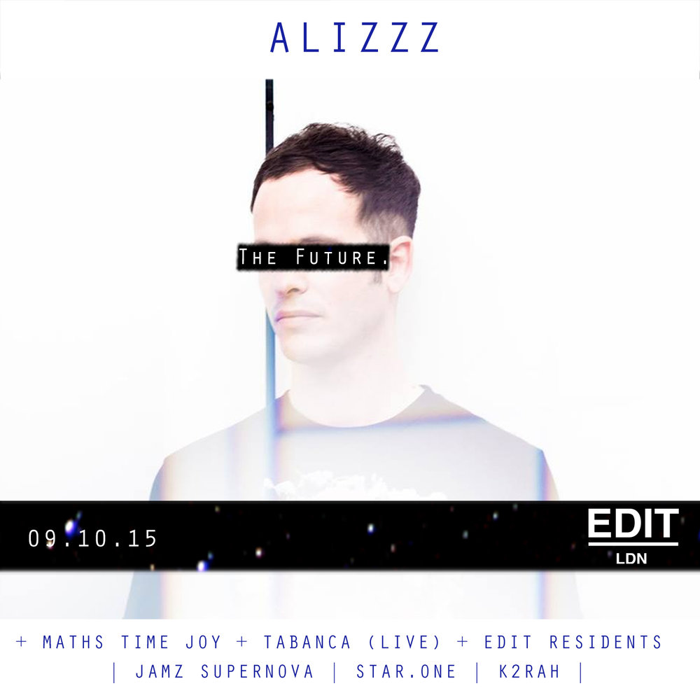 artists-edit-alizzz3.jpg