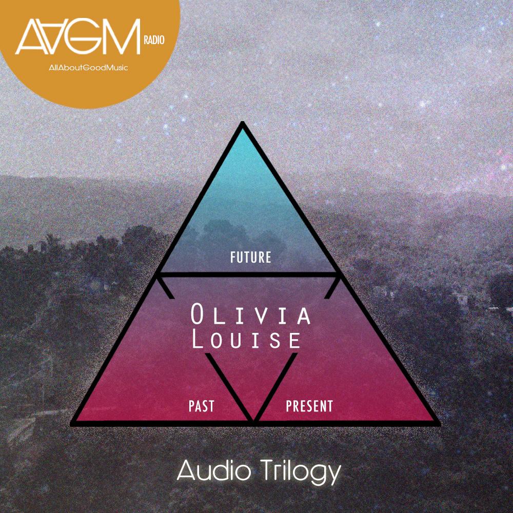 audiotrilogy-olivialouise.jpg