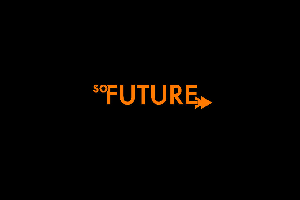 logo-sf.jpg