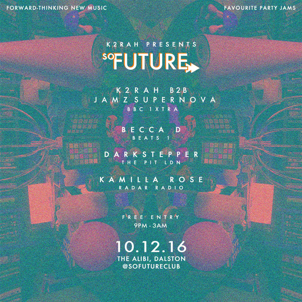 soFuture December (final).jpg
