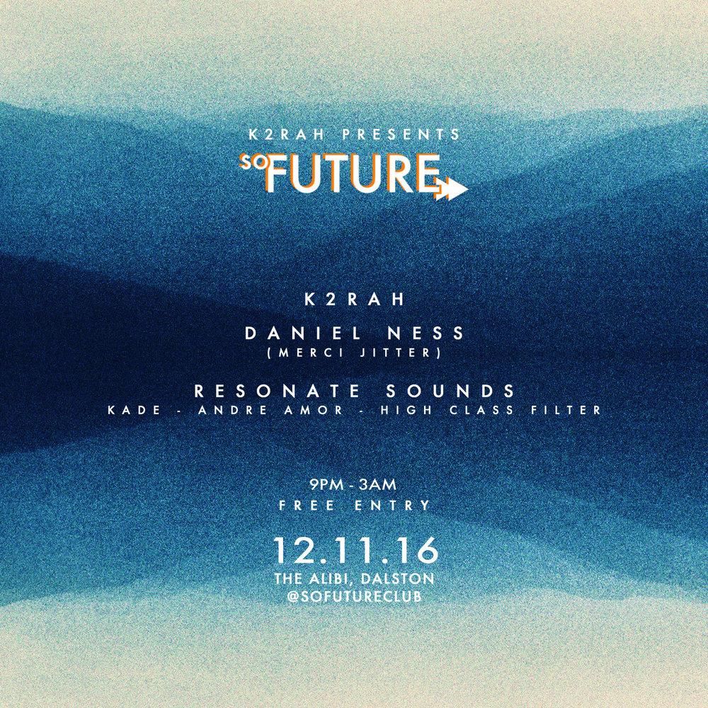 So Future - November.jpg