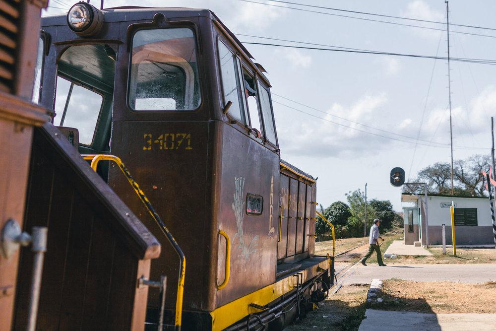 K2RAH-3560.jpg