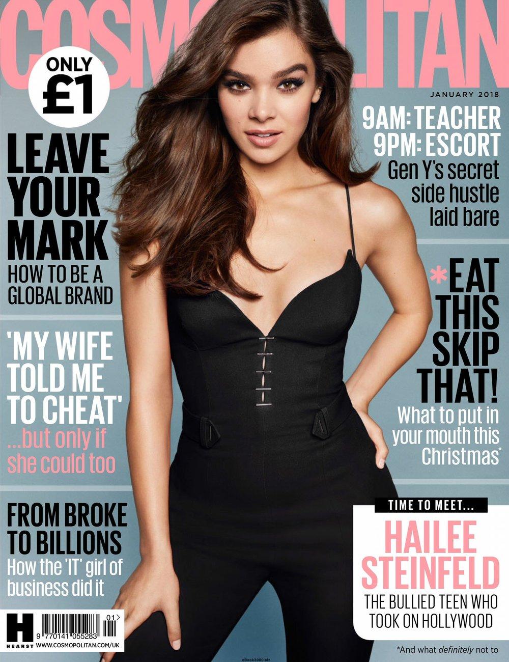 Cosmopolitan-UK-January-2018.jpg
