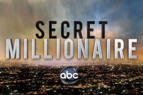 ABC Secret Millionaire