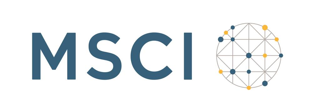 MSCI_2015_Logo.jpg