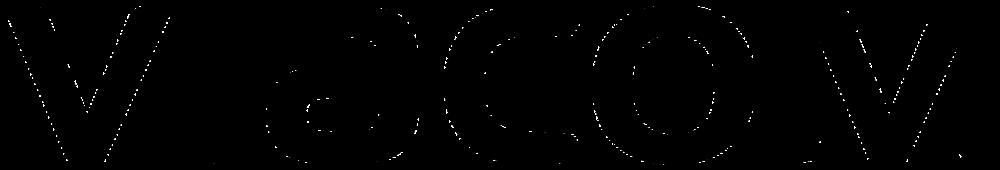 viacom-logo-bw.png