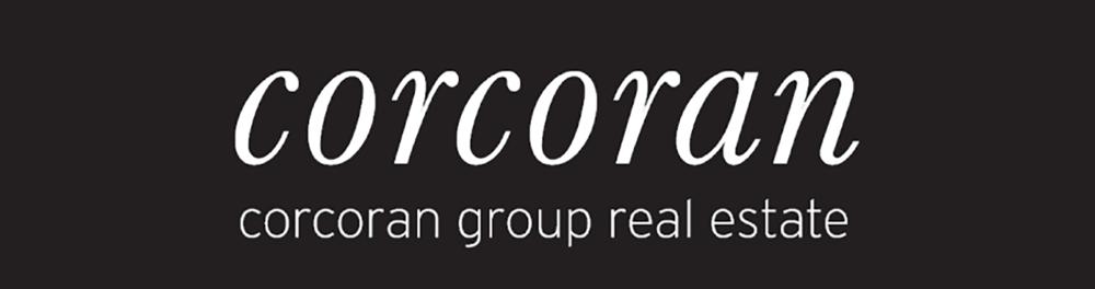 2015.3Corcoran.png