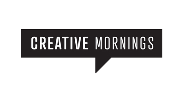vancouver_creative_mornings_logo+copy.jpg