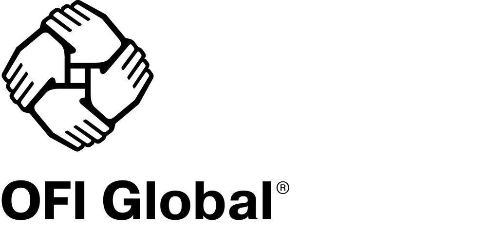 OFI Global Logo.jpg