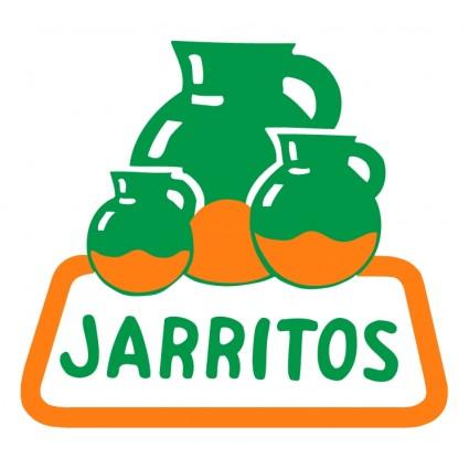 jarritos.com