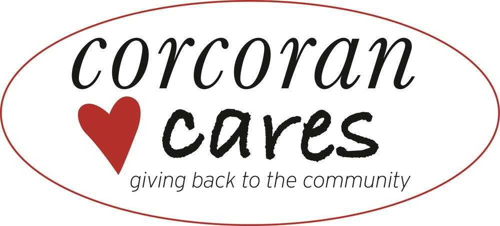 corcoran-cares2.png