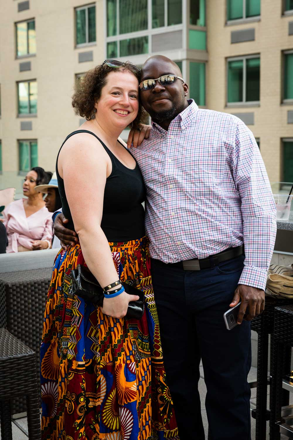 CPNYC Roof Top Event -35.jpg