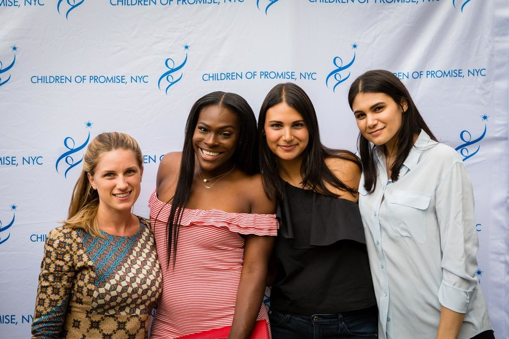 CPNYC Roof Top Event -38.jpg