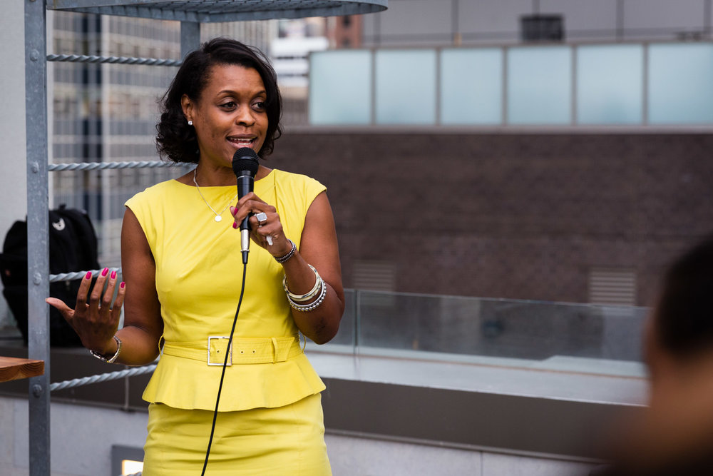 CPNYC Roof Top Event -47.jpg