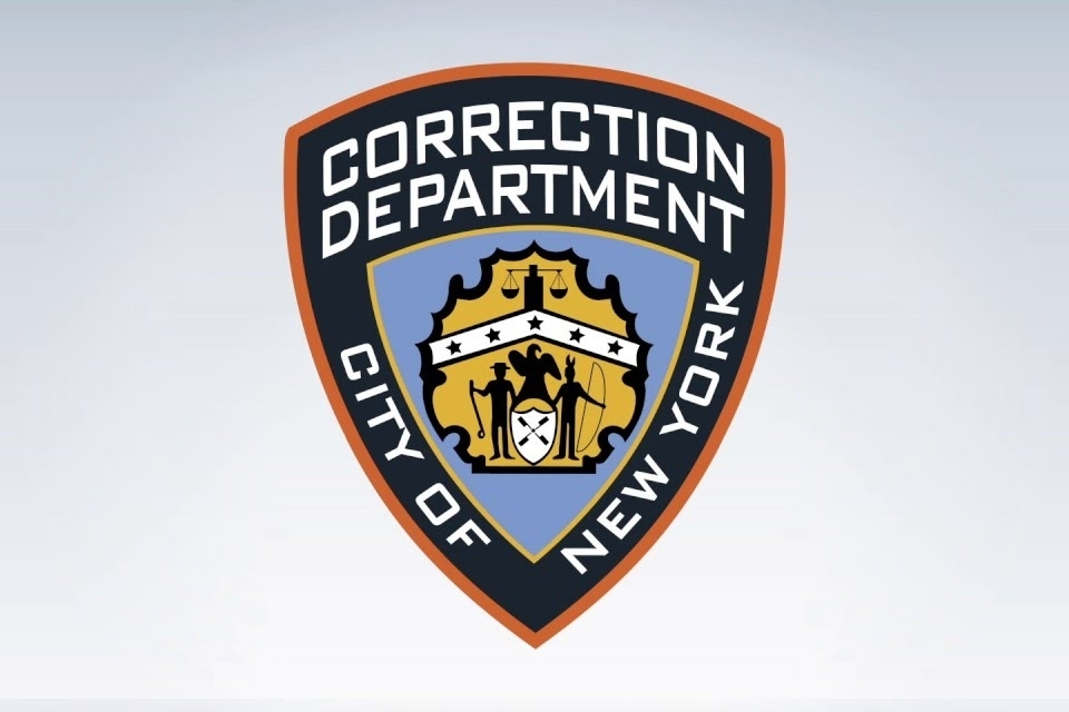 The New York Department of Corrections visited CPNYC's Bed-Stuy facility for an educational and active day of service.