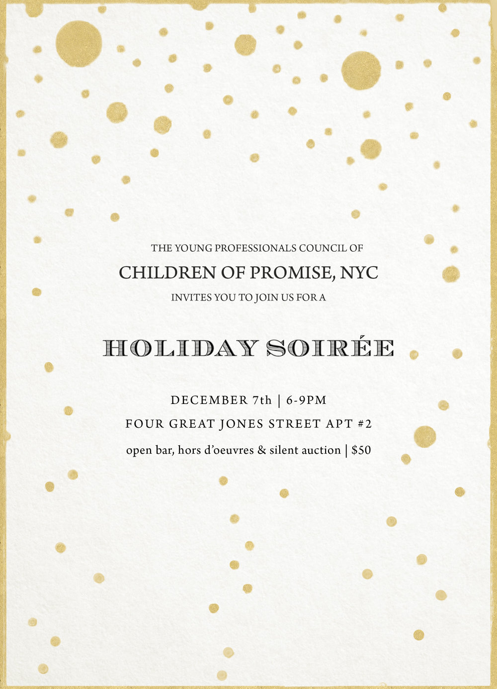 Holiday Soiree Invite.jpg