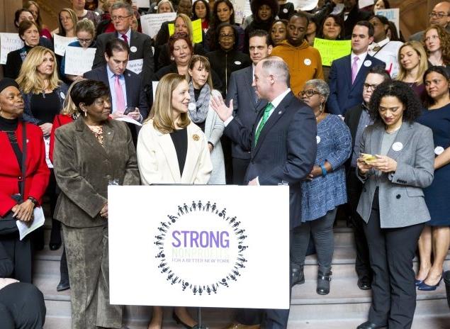 031318_Kennedy_Women_nomination-696x464.jpg