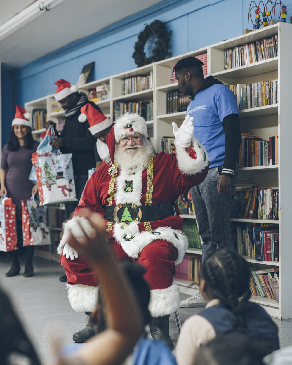 Santa waving.CPNYC Holiday Party_2018.jpg