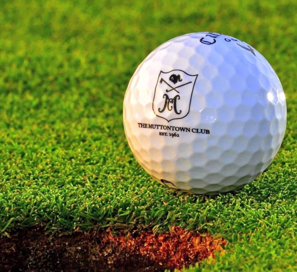 Muttontown+Golf+Ball.jpg