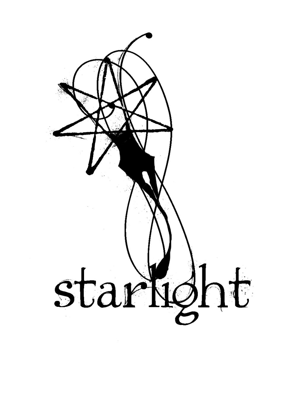 Starlight Residency