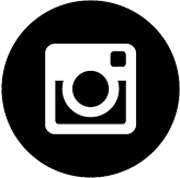 ICON_INSTA.png