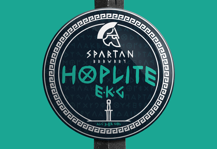 Spartan_pumpclip1.jpg