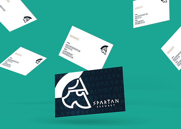 spartan_businesscards.jpg