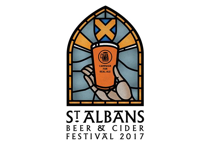 st_albans_logo.jpg
