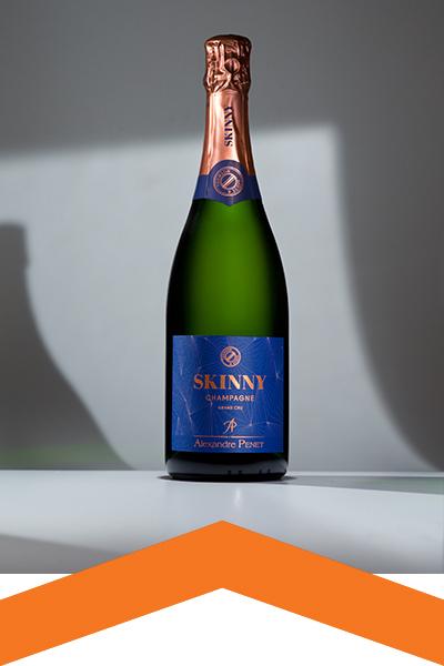 skinny_champagne.jpg