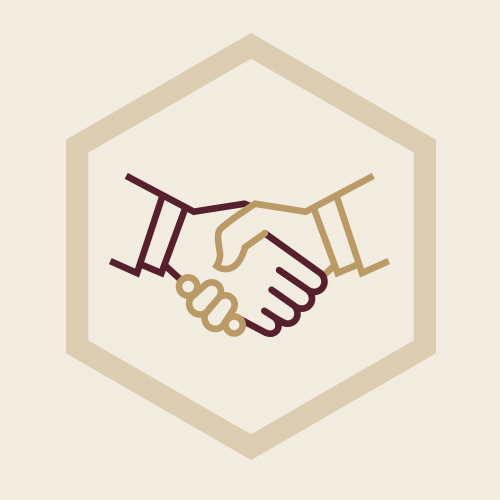 inzito_graphics_handshakeicon.jpg