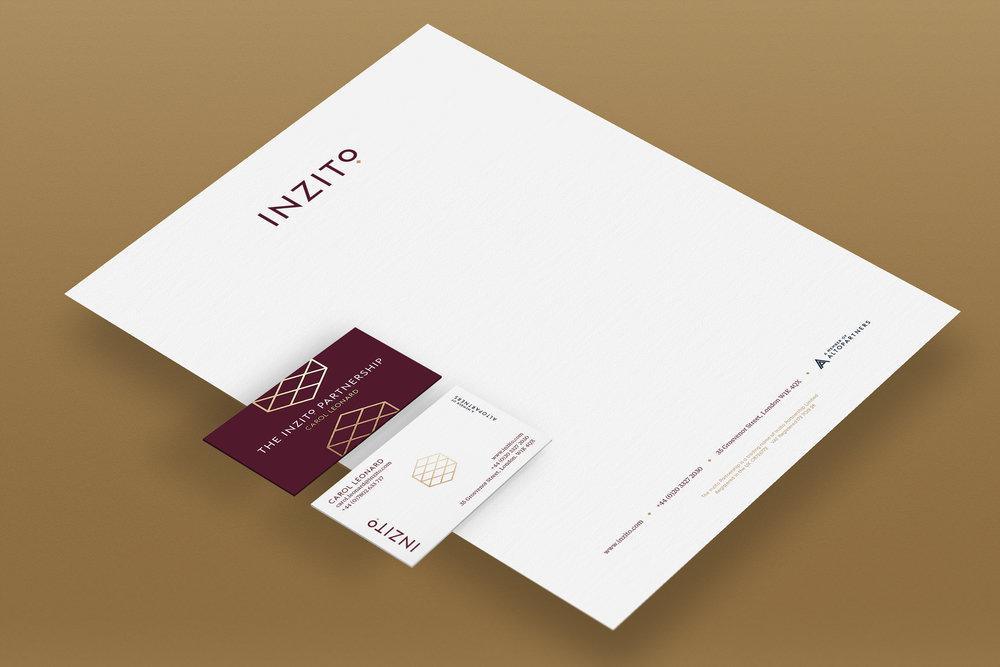 Inzito_letterhead_2.jpg