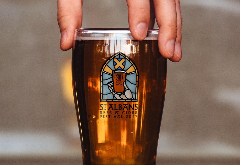beer_glass2.jpg