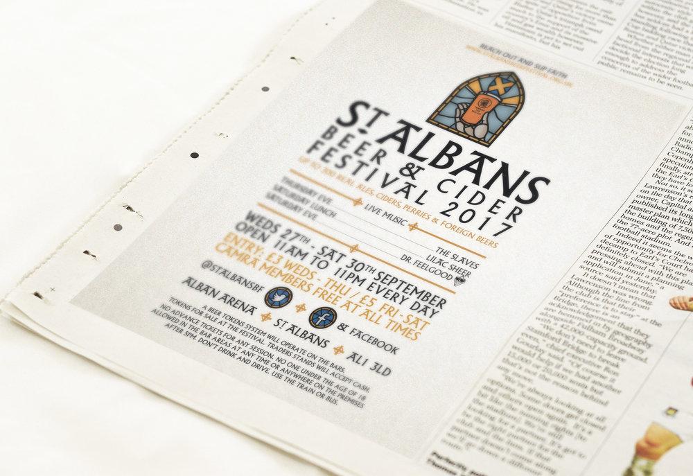 StAlbansNewspaperAd.jpg