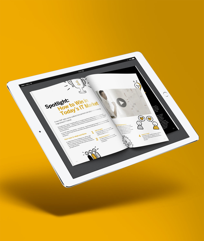 SAP_ipad.jpg