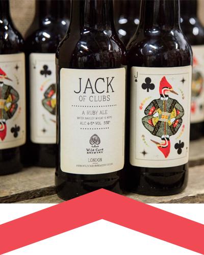 jackofclubs.jpg
