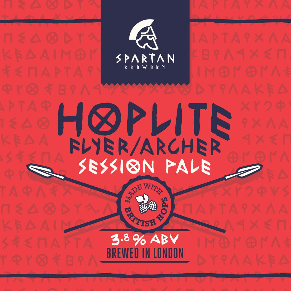 Spartan_pumpclips_HOPLITECASKARTWORK.jpg