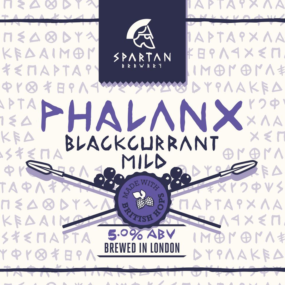 Spartan_pumpclips_PHALANXKEGARTWORK.jpg