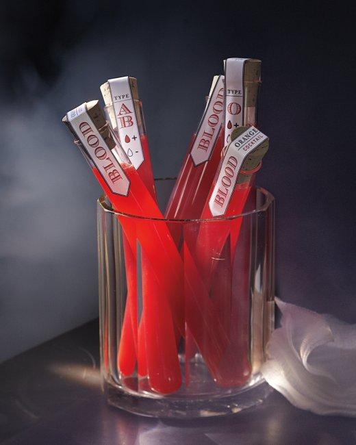 bloodorangecocktails.jpg