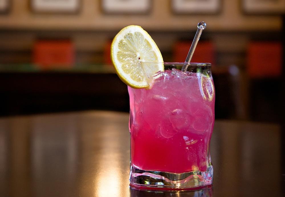 four-seasons-resort-and-club-dallas-at-las-colinas_st-elmos-flower_think-pink-3.jpg