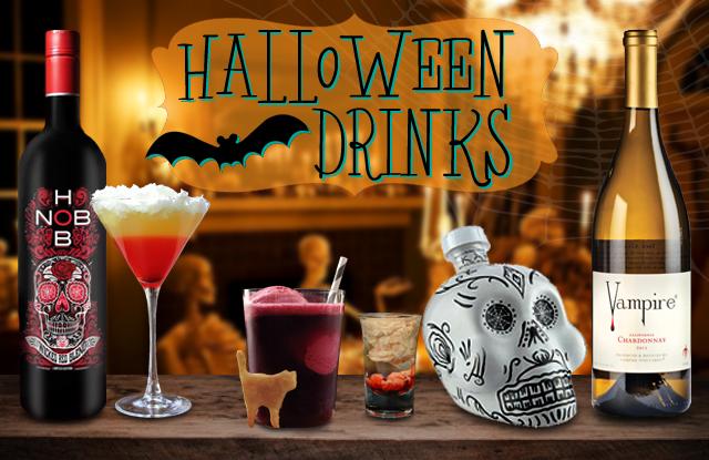 halloweendrinks.jpg