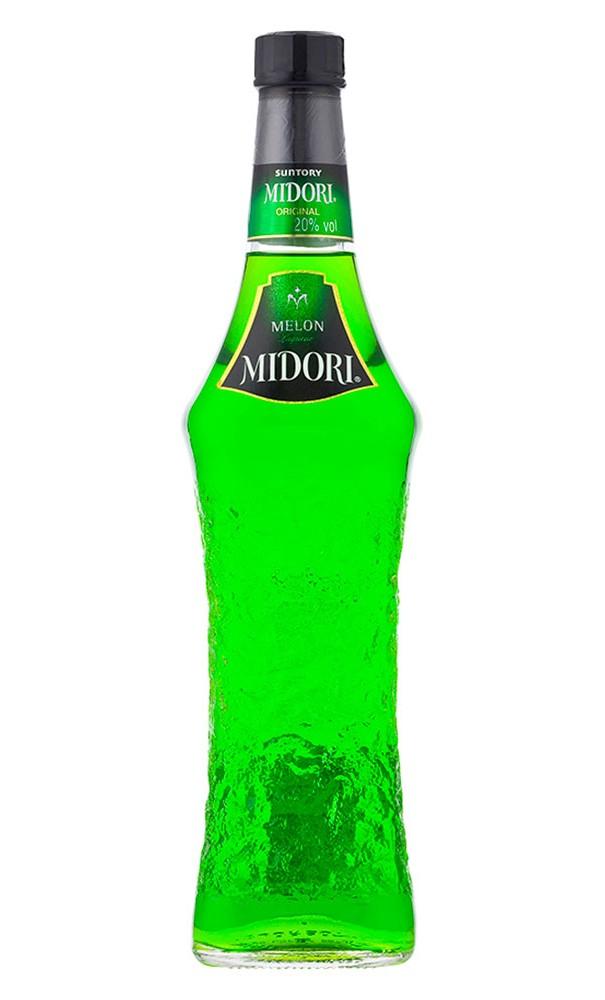 midori-melon-liqueur-no-mls.jpg