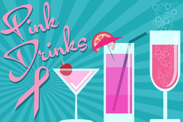 pinkdrinks.png